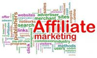 make money.Affiliate Marketing Training