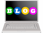 Earn money with your blog