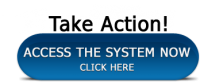 get-started-take-action-banner-for-wa