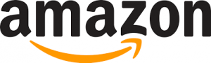 Amazon affiliate program,Amazon Affiliate Program Alternatives