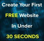 How To Create WordPress Website