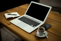 Where To Find Writing Jobs Online
