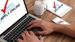 How To Make Money Working From Home Online