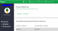 What Is A Payza Account?