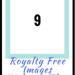 Royalty Free Images for Websites That You Can Use