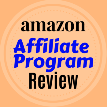 Amazon Affiliate Program Review will look at the pros and cons of the program and what you can do if you can`t join Amazon as an affiliate