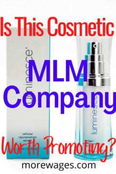 Is Jeunesse Global a Scam?