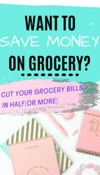 how to save money on groceries and grocery ideas to save money on groceries and cut your food budget and live frugally without missing out on products you want and need but would otherwise not affordshopping