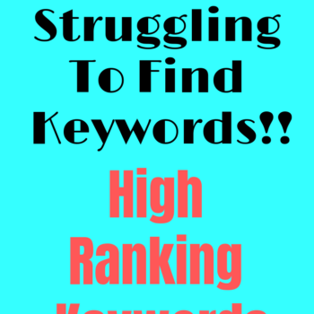 Jaaxy Keyword Tool Review will explain why you need this keyword tool to improve the rankings of your posts.