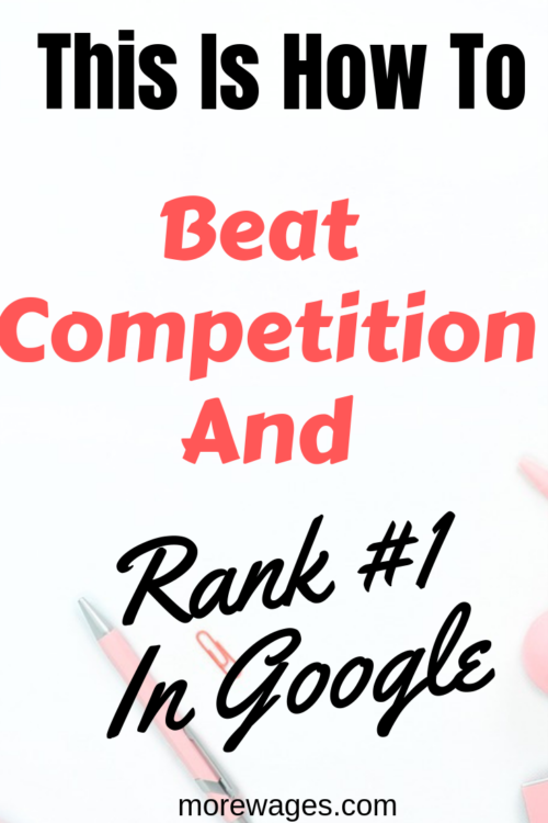Jaaxy Keyword Tool Review and how the program works, how the program helps you find low competition keywords that rank high in google and other search engines so you can rank #1 in google.
