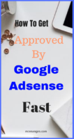 Google Adsense Payment Delayed