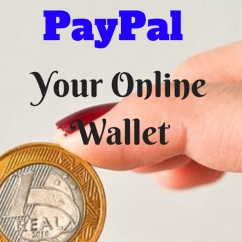 Know How To Buy With PayPal