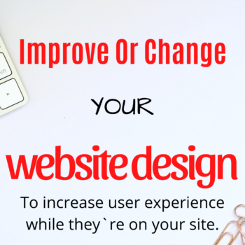 hire professional website designer