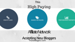 magiclinks-a-must-join-for-every-blogger-with-less-traffic
