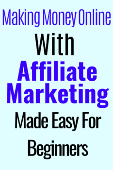 What`s The Best Way To Make Money With Affiliate Marketing
