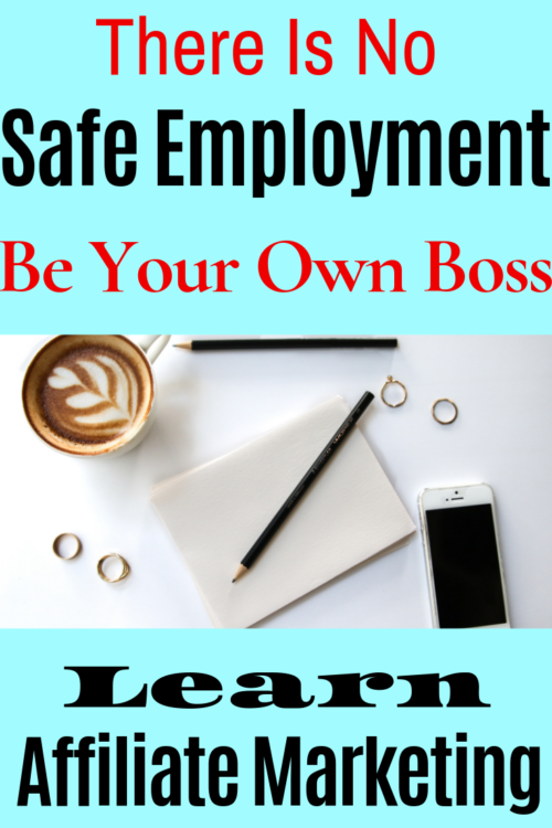 Careers For Women Over 50 And Alternatives