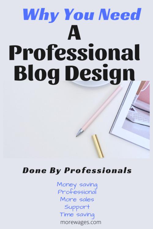 When To Hire Professional Website Designer