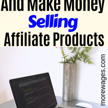 The Best Way To Make Money With Affiliate Marketing