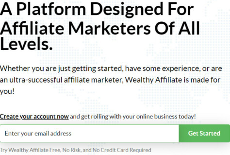 Best place to learn affiliate marketing even as a beginner