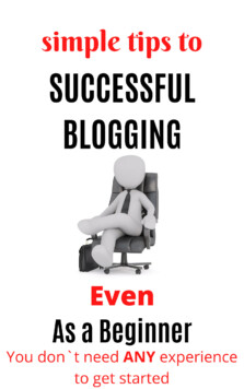 Starting A Blog Free With SiteRubix You Can Do It