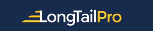 long tail pro keyword tools